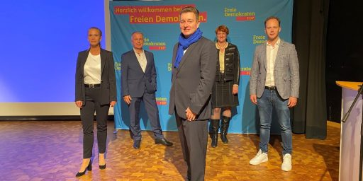 Kreistagswahl2021_Spitzenkandidaten